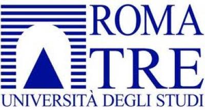 Università degli studi Roma Tre, workshop biocarburanti