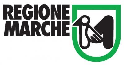 regione marche, green economy