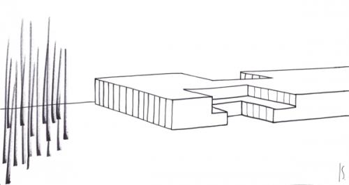 Sanakids design