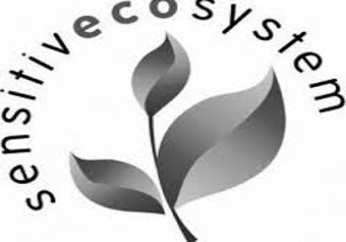 SensitivEcoSystem, filiera sostenibile