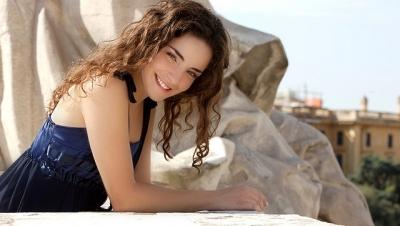 Valentina Corti