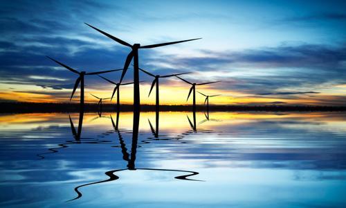 energie rinnovabili rapporto Agenzia