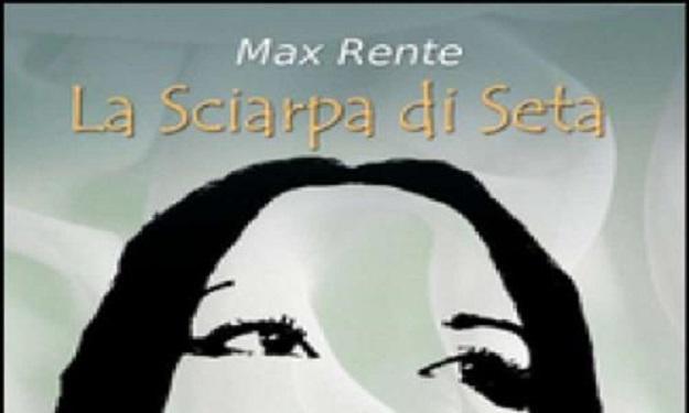 Max Rente