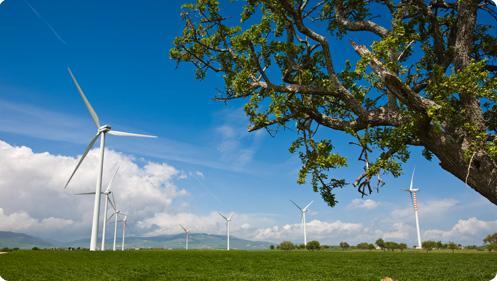rinnovabili greenpeace
