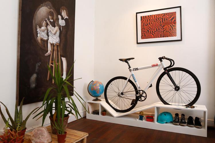 bike 2