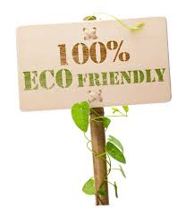 spesa eco friendly