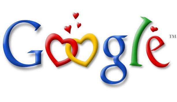 google amore