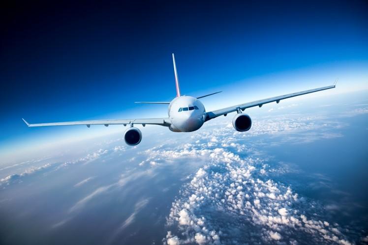 voli aerei