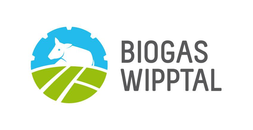 biogas wipptal