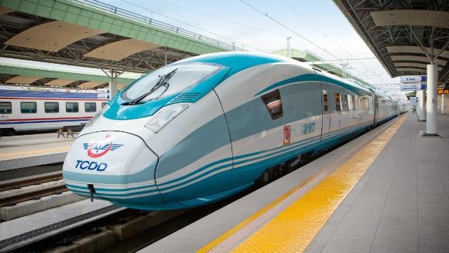 Siemens modernizza metro Hong Kong