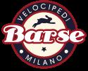 Logo Barse