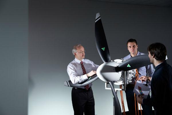 Siemens Airbus Group