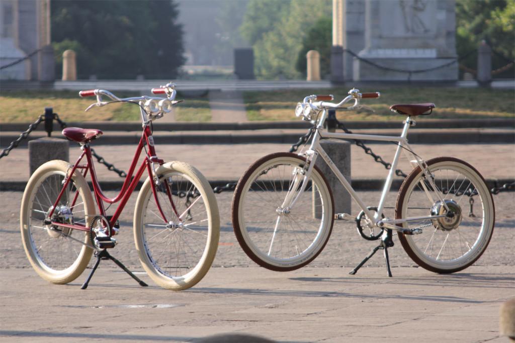 barse bici