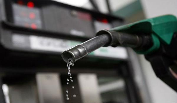 benzina olanda