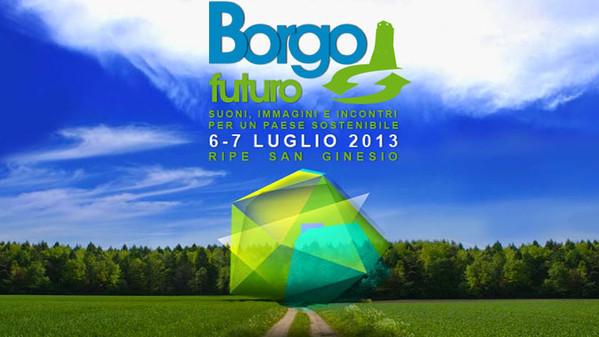 borgo_futuro editoria green