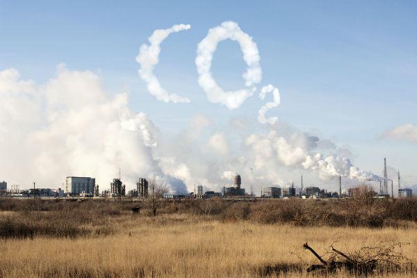 energia rinnovabile lifegate
