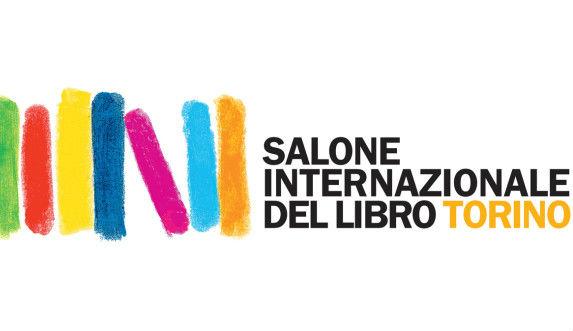 XXIX Salone Internazionale del Libro di Torino