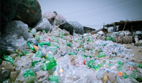 plastica nepal