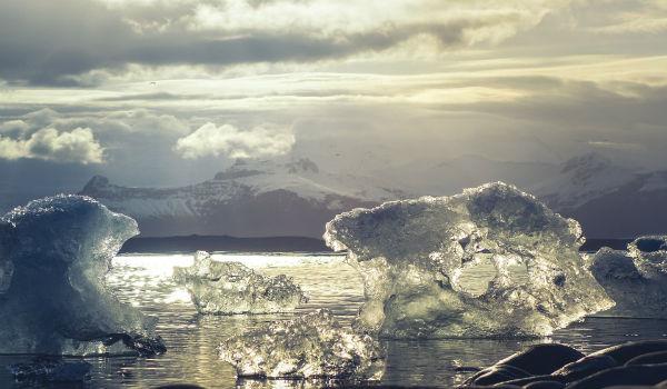 norvegia mare artico