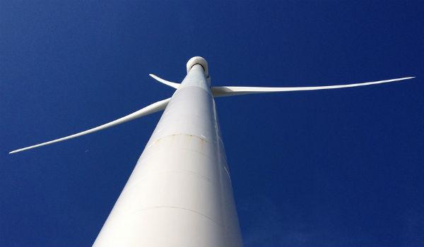 rinnovabili eolico