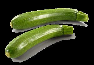 zucchine-