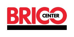Bricocenter Logo