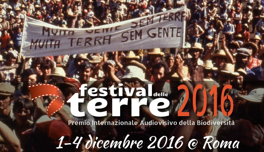 festival delle terre