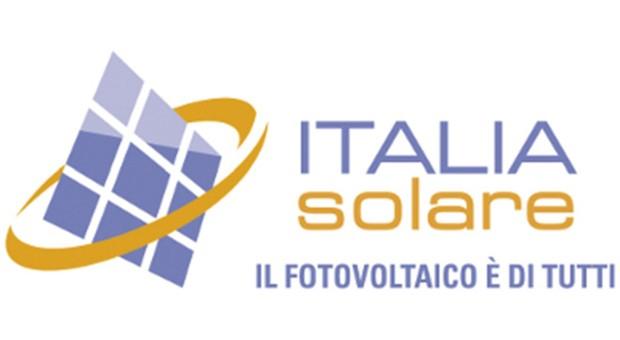 energia Italia Solare