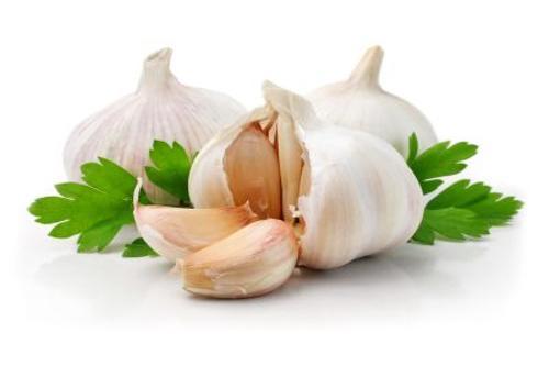 aglio, proprietà, benefici e ricette