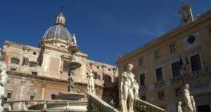 Comuni in crisi, la Sicilia in testa