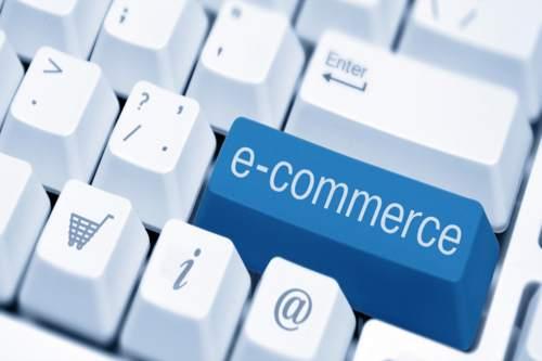 e-commerce a convegno OITA a Roma
