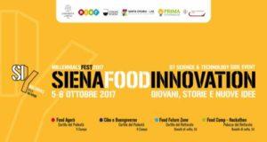 Millenians Fest a Siena il 5 ed il 6 ottobre