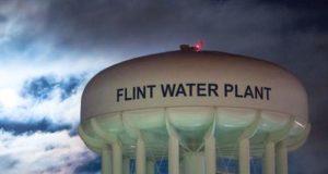 Esce Flint Town, docu serie su crisi idrica in Michigan