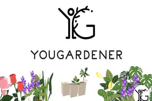 Yougardener