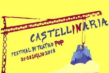 Castellinaria