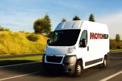 Moto elettriche, trasportarle oggi è più facile