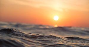 Oceani, il 2018 l'anno più caldo