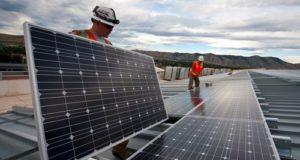 Energia, cresce consapevolezza energia sostenibile