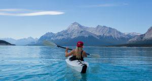 Vacanze non solo relax per TravelFool