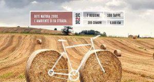 Sic2Sic in bici in Puglia