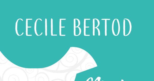 Bertod