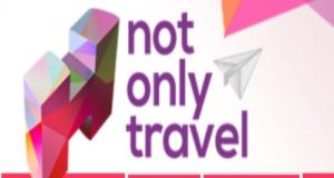 Not only travel: non solo una piattaforma