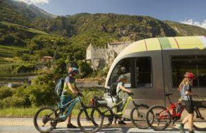 Alto Adige sostenibile