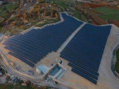Malta ecosostenibile