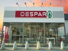 Despar dona 500mila euro allo Spallanzani