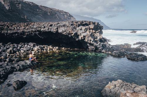 Canarie, isole da sogno