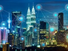 Le città del futuro, un progetto per i bambini