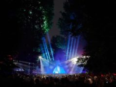 Terraforma, il festival rinviato a luglio