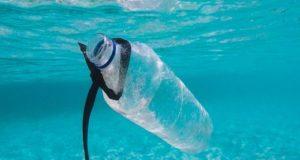 Giornata degli oceani, consumata più plastica durante il lockdown