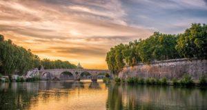 Roma crede nella sostenibilità